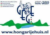 Hongarijehuis