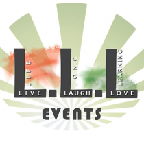 LLL-Events met Duma Színház op Plaza