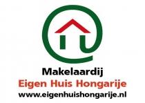 Makelaardij Eigen Huis Hongarije